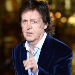 Paul McCartney vuelve a Uruguay