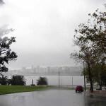 Que hacer en Montevideo cuando llueve