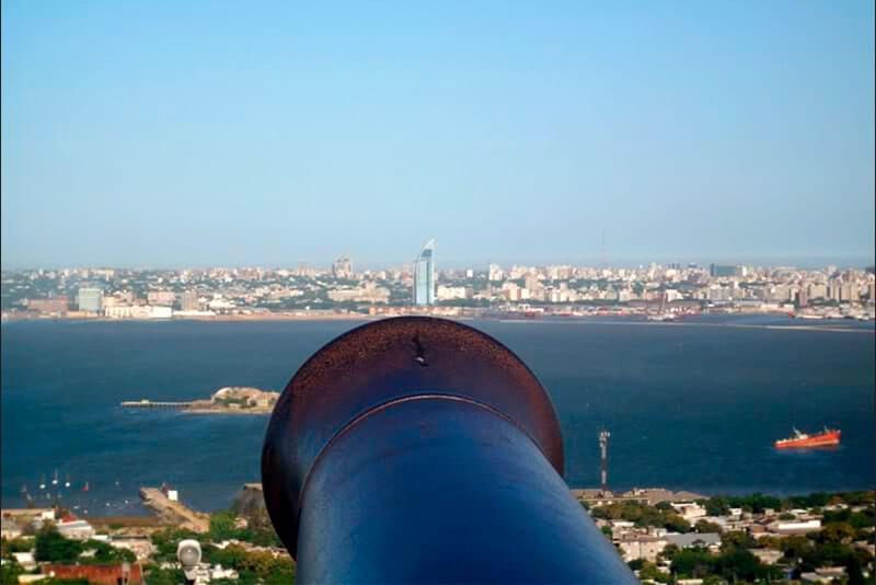 Donde-consigo-la-mejor-vista-panoramica-de-Montevideo-3