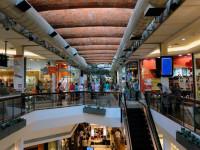 Montevideo-Shopping-1