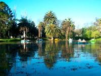 Plazas-de-Montevideo-3