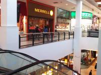 Portones-Shopping