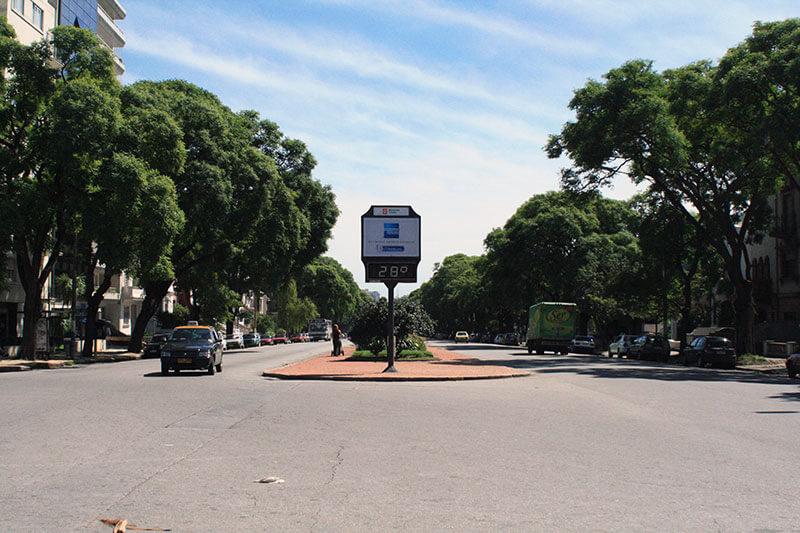 barrio-punta-carretas-1
