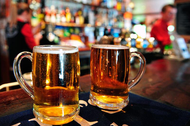boliches-y-pubs-1
