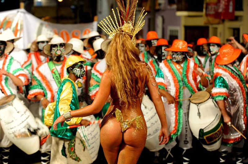 carnaval-de-montevideo