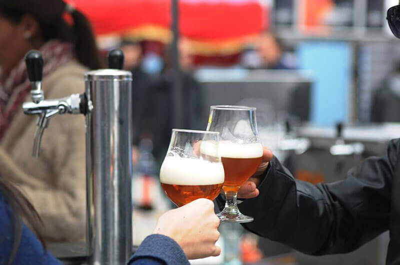 cerveza-artesanal-en-montevideo-a-donde-ir-2