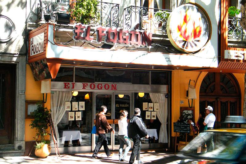 donde-comer-la-mejor-carne-uruguaya-1