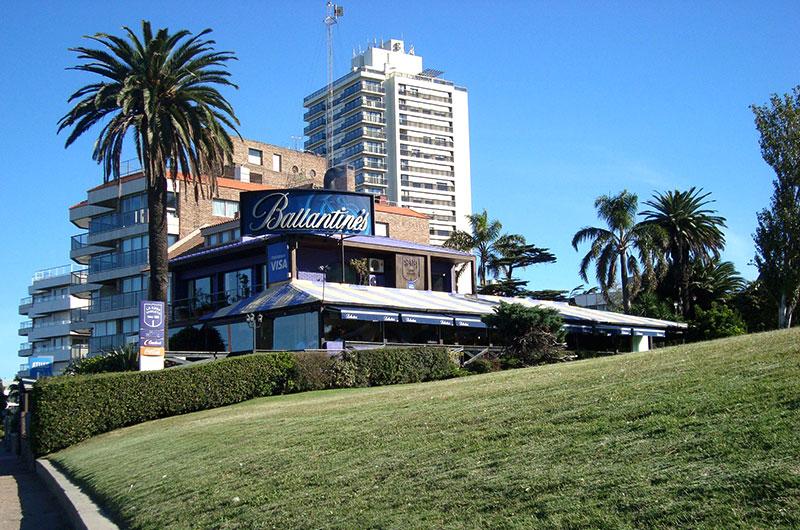 donde-comer-la-mejor-carne-uruguaya-2