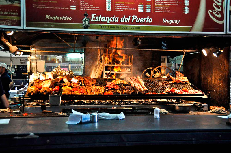 donde-comer-la-mejor-carne-uruguaya-3