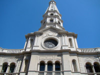 iglesia-de-san-francisco-de-asis
