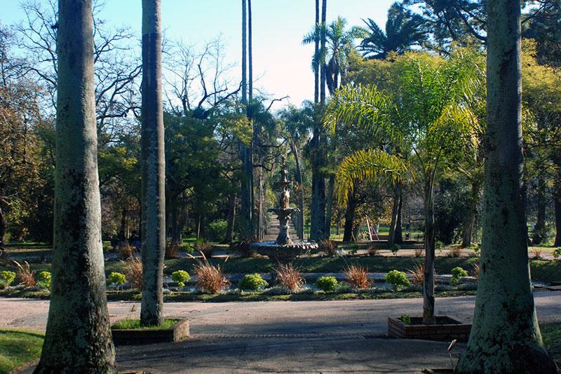 jardin-botanico-de-montevideo