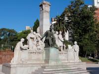 monumento-a-jose-pedro-varela-2