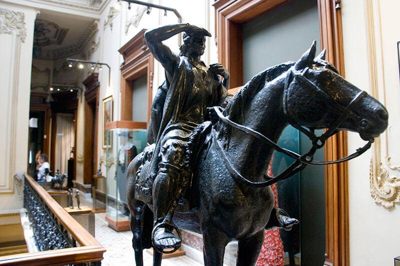 museo-del-gaucho-y-de-la-moneda-1