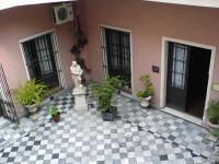 museo-romantico-casa-de-los-montero