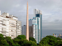 obelisco-de-montevideo