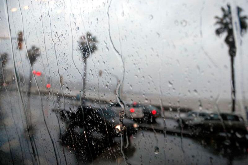 Qué hacer en Montevideo cuando llueve