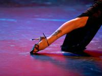 tango-en-montevideo