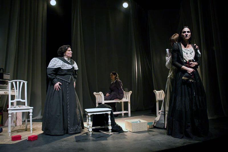 teatro-el-galpon-1