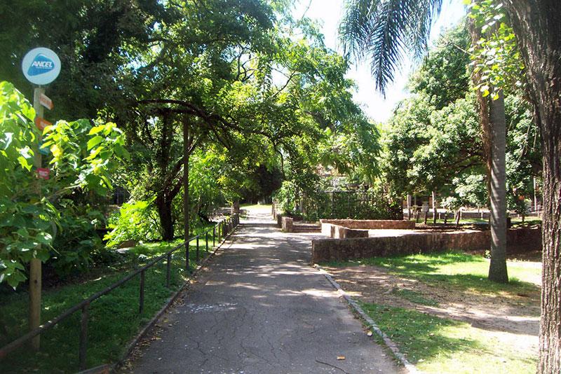 zoologico-villa-dolores