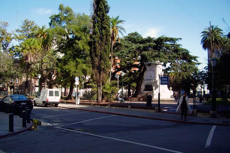 plaza-zabala